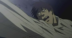 File:Ep 5-8.png