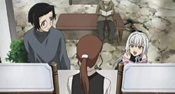 File:Ep 13-4.png