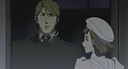File:Ep 5-5.png