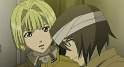 File:Ep 12-5.png