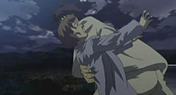 File:Ep 5-7.png
