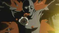 File:Ep 4-9.png