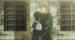 File:Ep 15-7.png