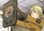 Pumpkin scissors 02