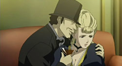 File:Ep 9-7.png