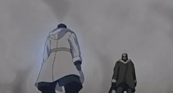 File:Ep 8-10.png