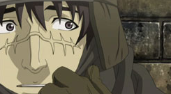 File:Ep 1-2.png