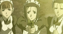File:Ep 2-7.png