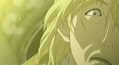 File:Ep 2-8.png
