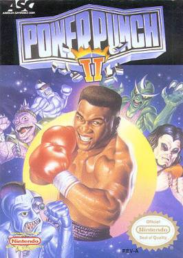 File:Power Punch II Cover.jpg