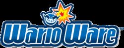 File:WarioWare.png