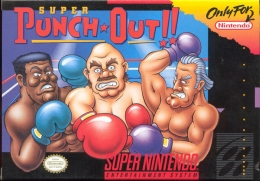 File:Superpunchoutbox.jpg