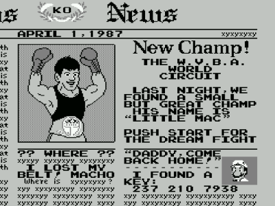File:Punch out mario deadbeat dad.png