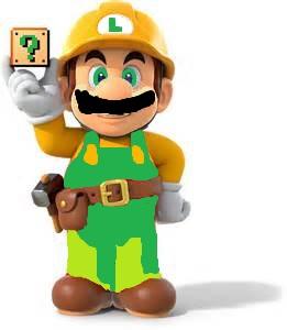 File:Builder Luigi.jpg