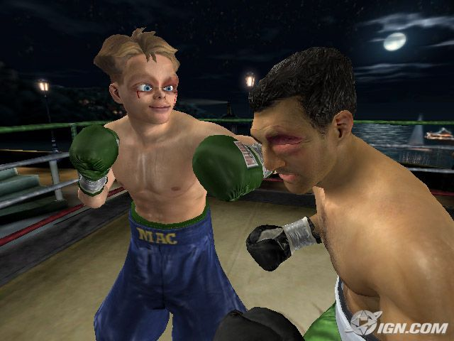 File:Little Mac FinalNight.jpg