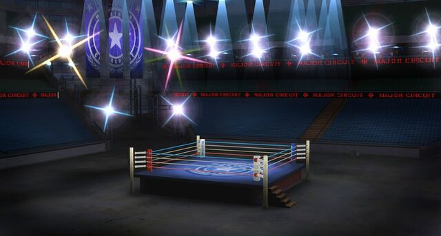 File:Punch-out-wii-114.jpg