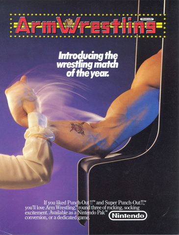 File:Arm Wrestling flyer.png