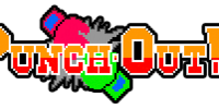 Punch-Out!! (series)