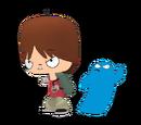 Mac & Bloo