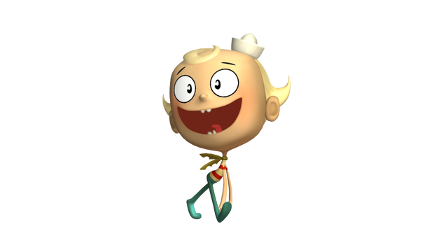 File:Flapjack.png