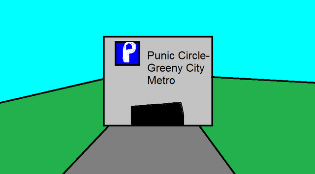 File:Puniccirclegreenycitymetro.png