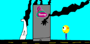 Barney03