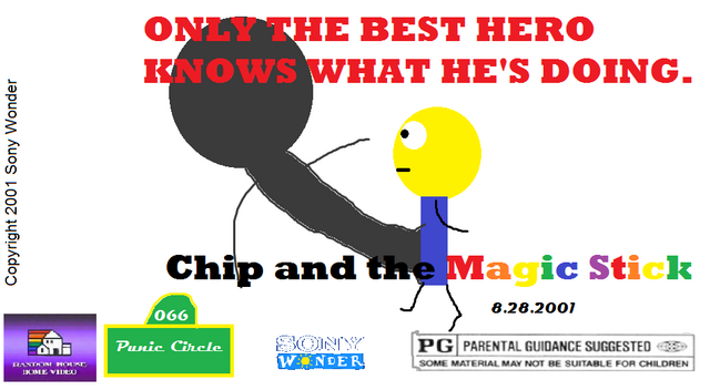 File:Chipstick.png