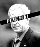 File:Punk.png