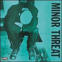 File:MinorThreat-EP.JPG