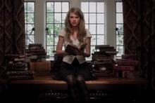 Taylor Swift 0001