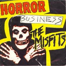 File:Misfits-HorrorBusiness.JPG