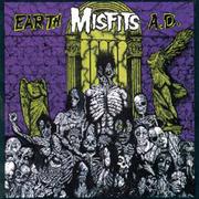 Misfits-EarthAD