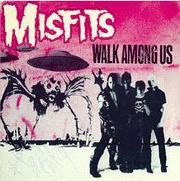 Misfits-WalkAmongUs