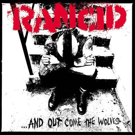 File:Rancid-Wolves.JPG