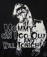 MOMMY can i kill