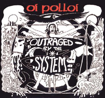 File:OiPolloi-OutragedByTheSyste.jpg