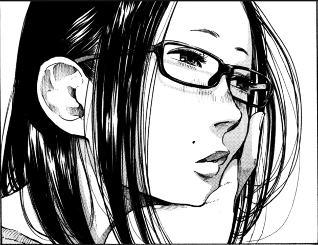File:Sachi c124.PNG