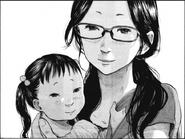 Sachi daughter c147p8