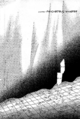 Thumbnail for version as of 01:18, December 24, 2013