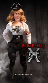 Bombshell-1-