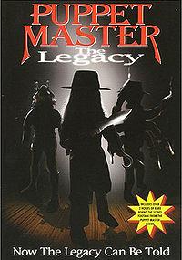 File:Puppet Master VIII Poster.jpg
