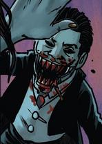 Vampirabvvbyumb