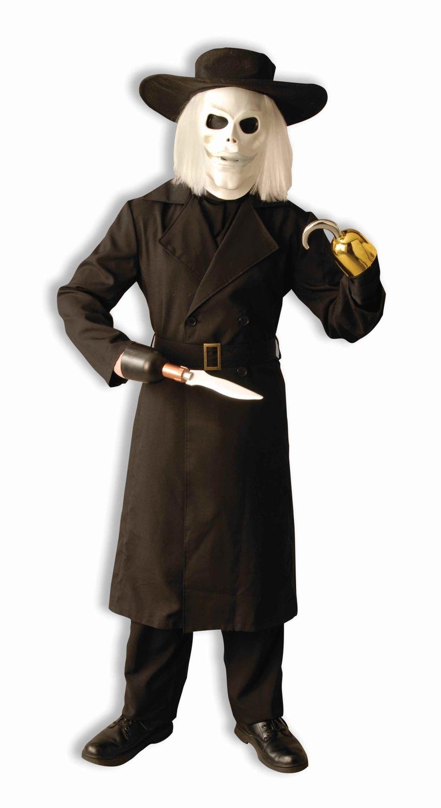 File:Blade costume.jpg