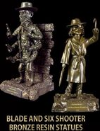 Both-bronze-sale-newsletter