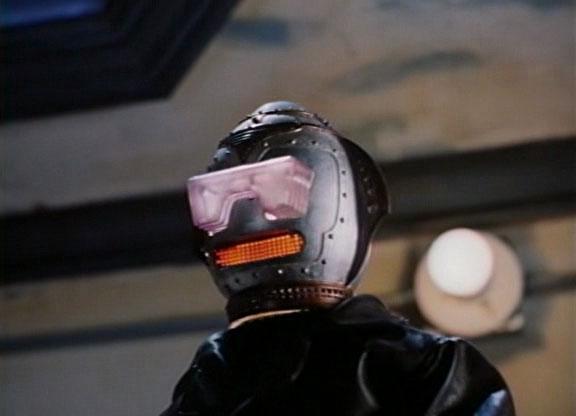 File:Decapitron cameo head.jpg