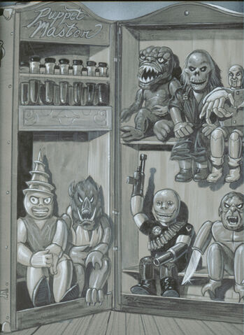 File:Puppet Master Orginal Artwork 2.jpg