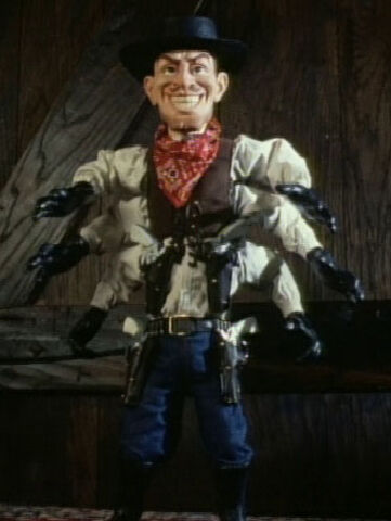 File:Puppetmaster-six shooter.jpg