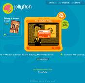 Jellyweb
