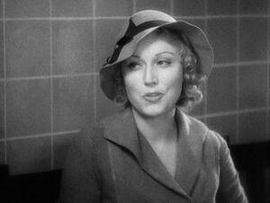 Ann Darrow(1933)