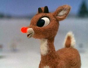 Character-rudolph